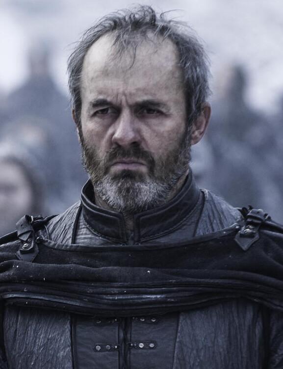 Stannis_S05E09
