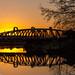 Frodsham Swing bridge-2