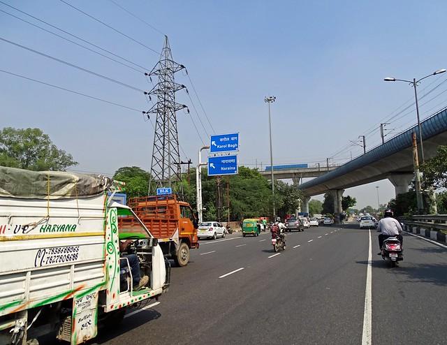 20171009.2609.Indien.Delhi.New Delhi