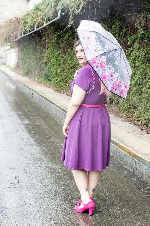 Outfit-plus-size-curvy-abito-eshakti-su-misura-recensione (6)