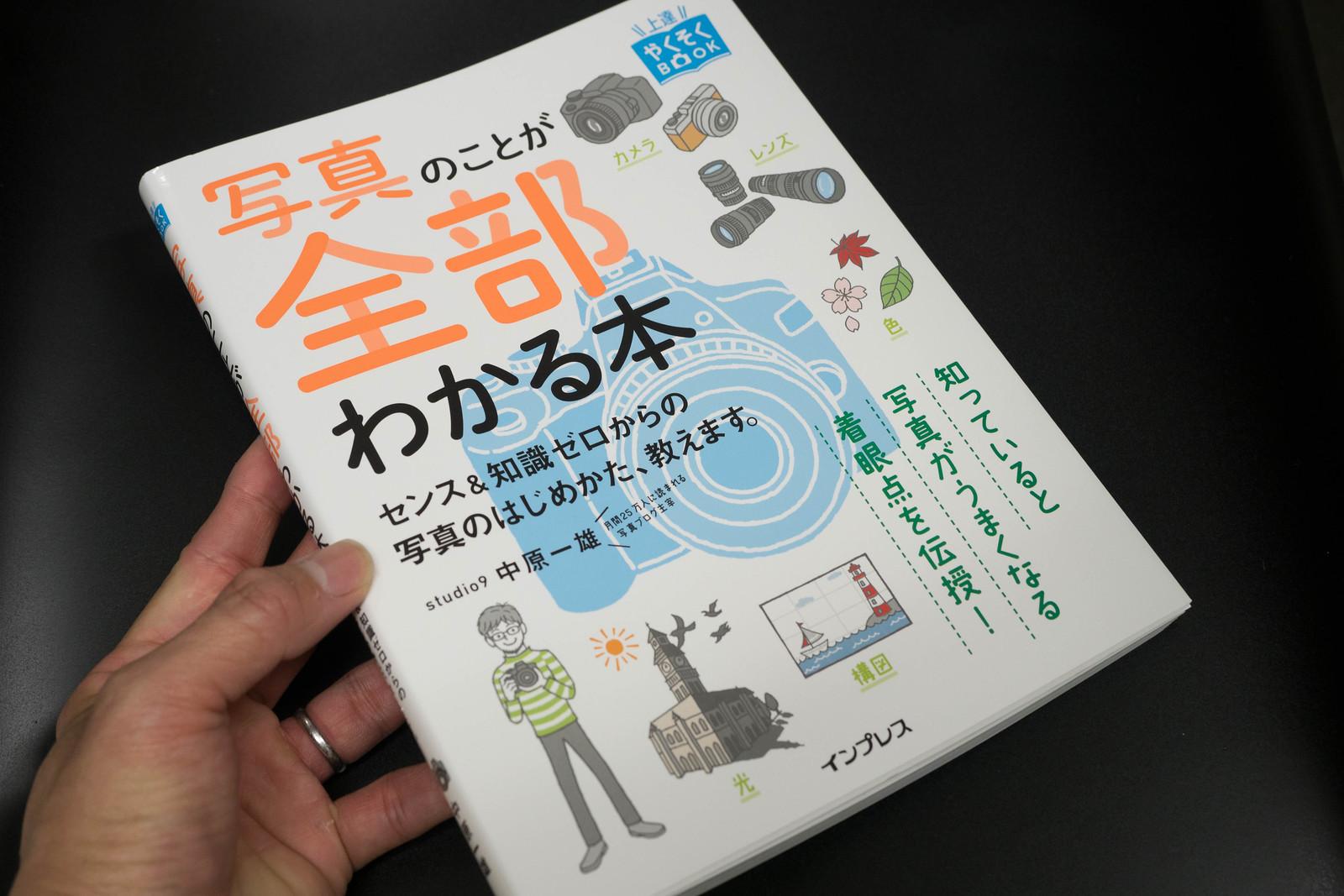 Studio9_book-1