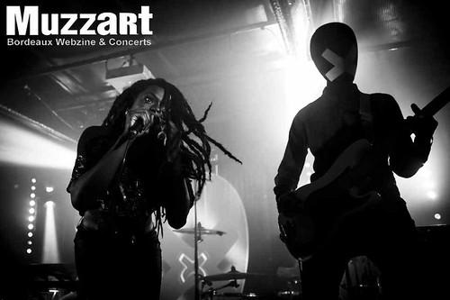 The_No_Face-IBOAT--Muzzart-Satitipartenlive05
