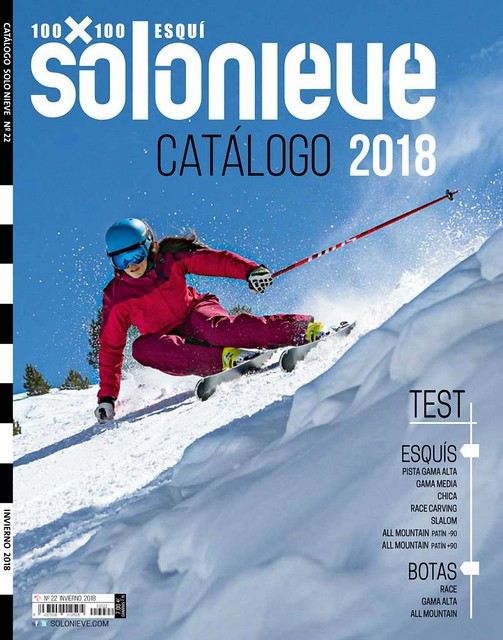 Portada-Catalogo-Solo-Nieve-2018