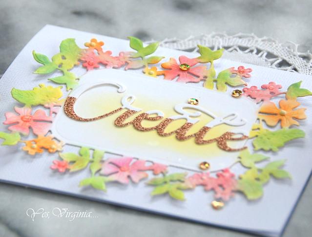 Create (2)