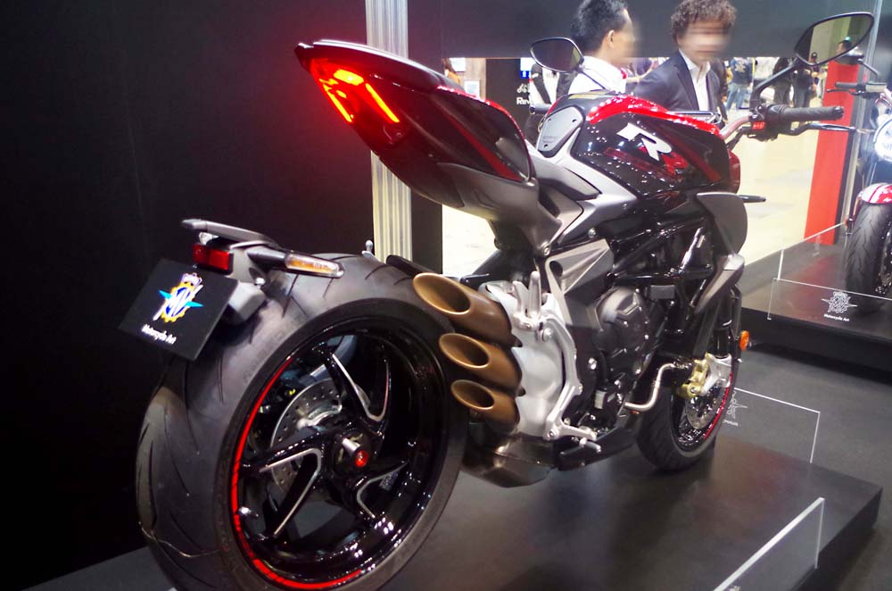 toomilog-Tokyo_Motorcycle_Show_2018_154