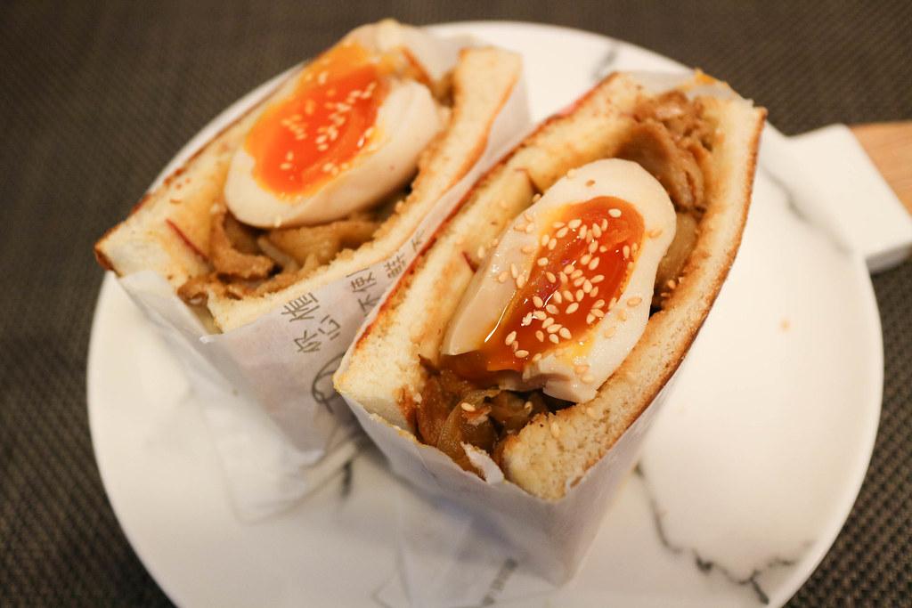 朝富 cha'o food (7)