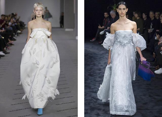 vestidos-de-novia-paris-fashion-week-loewe-petit-pleasures