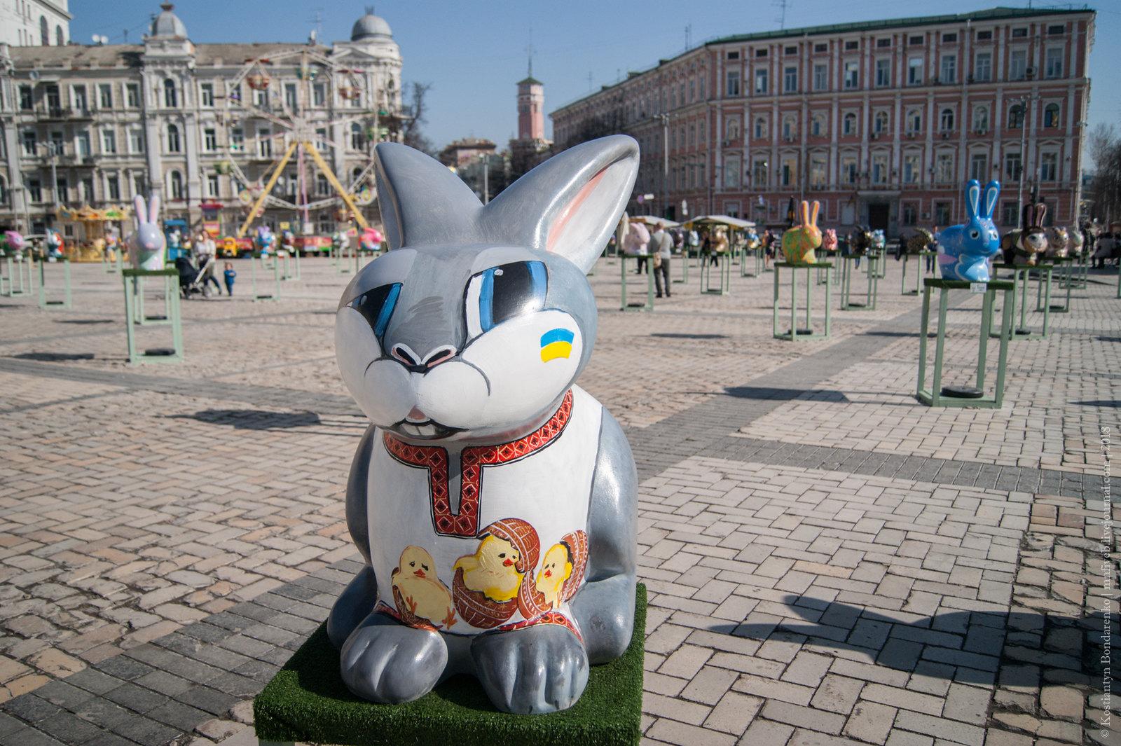 201804010 - Easter-14