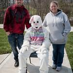 Easter-EGG-HHKY-2018 (194 of 205)
