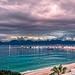 Horizon Riviera 3