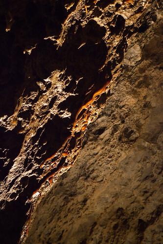 grotten van hotton