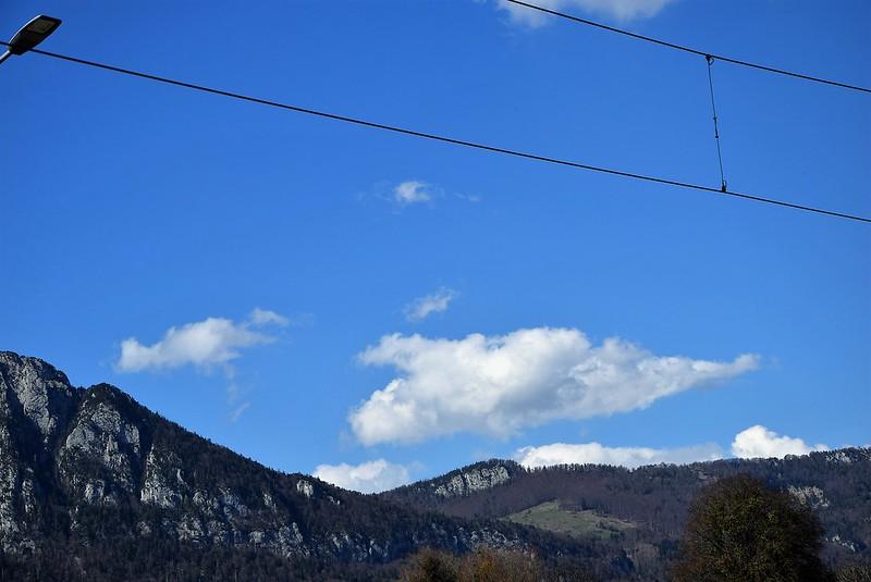 Clouds 12.04 (1)
