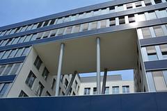 Duisburg - Innenhafen (46)