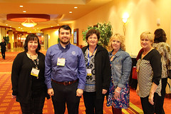 18-HRConf-img_4089