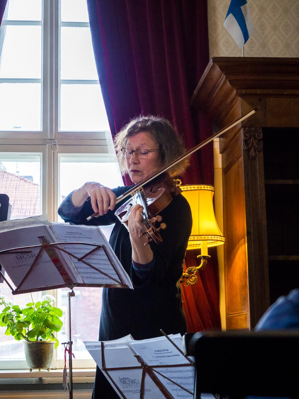 Lahden-Sinfoniaorkesteri-Asemapäällikkö
