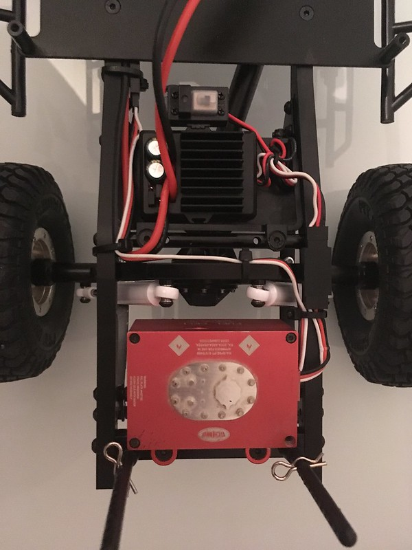 RC4WD trailfinder2 Blazer V8 40960164051_4b65d87d80_c