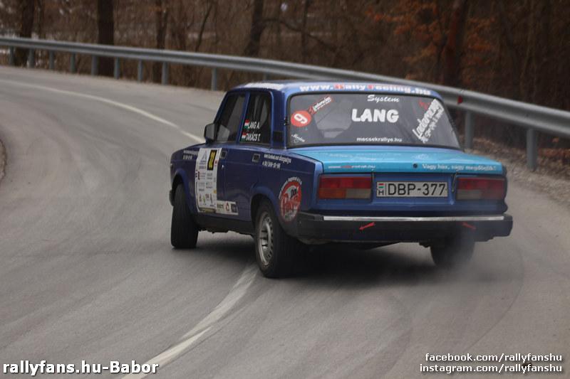 RallyFans.hu-12003