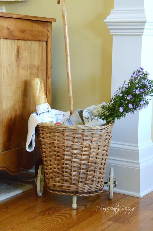 French Market Basket-Housepitality Designs-2