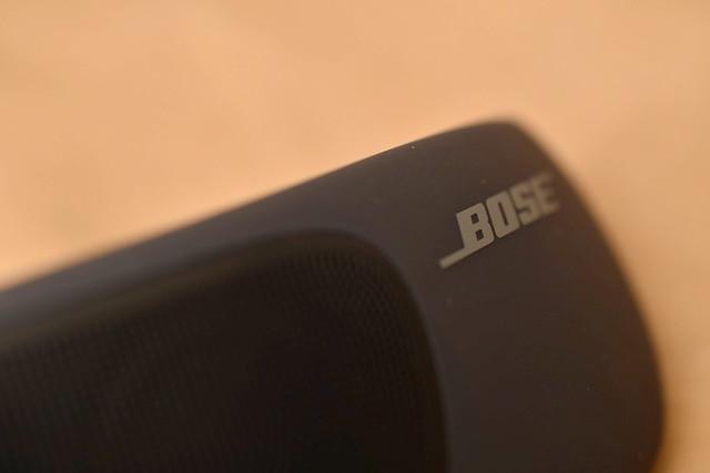 Bose_Soundwear_43