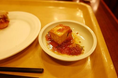 routeinnaoshimataiyokaku126