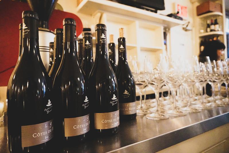 wine-glasses-estancia