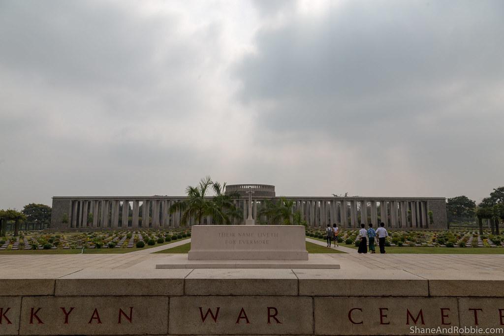 Myanmar-20180329-1983