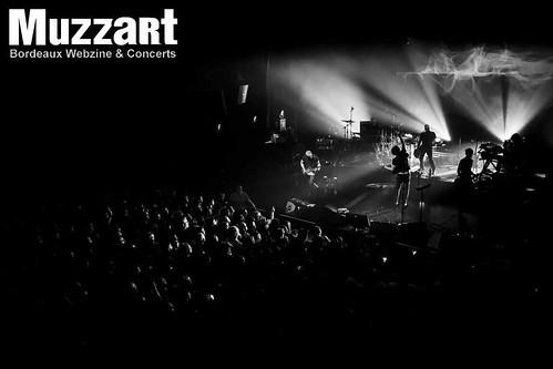 Bertrand_Cantat-Krakatoa_Mérignac-Muzzart-Satitipartenlive03