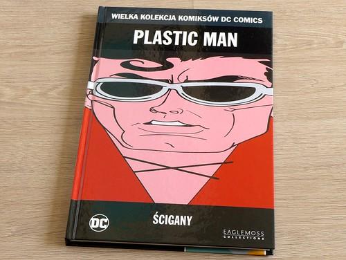 2018-03_plasticman1