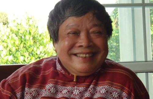 buivanbong02