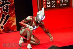 U_NEW_GENERATION_in_solamachi-160