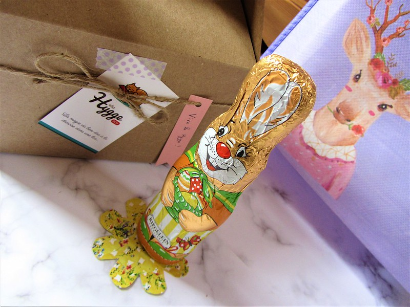 hello-hyggebox-lapin-de-pâques-chocolat-thecityandbeauty.wordpress.com-blog-lifestyle-IMG_0316 (2)
