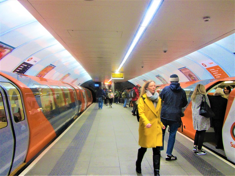 glasgow-ecosse-metro-clockwork-thecityandbeautywordpress.com-blog-travel-IMG_9440 (3)