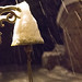 Snow Bell 2