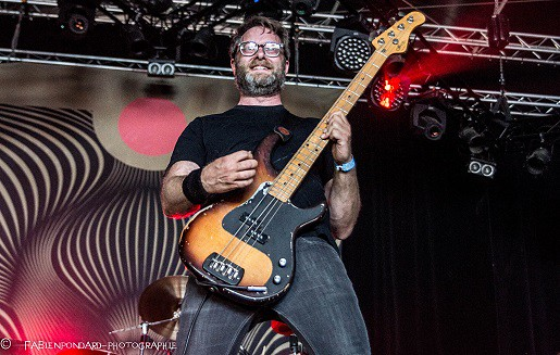 Red Fang (6)