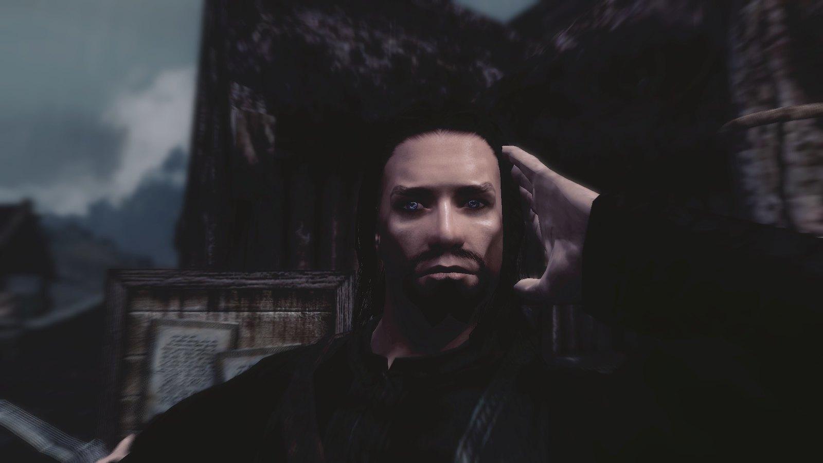 Skyrim Aragorn – Articleblog info