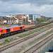 Eastleigh   66135