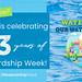 Stewardship Week
