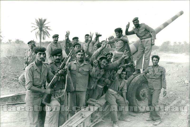122mm-A-19-iraq-war-with-iran-4lj-2