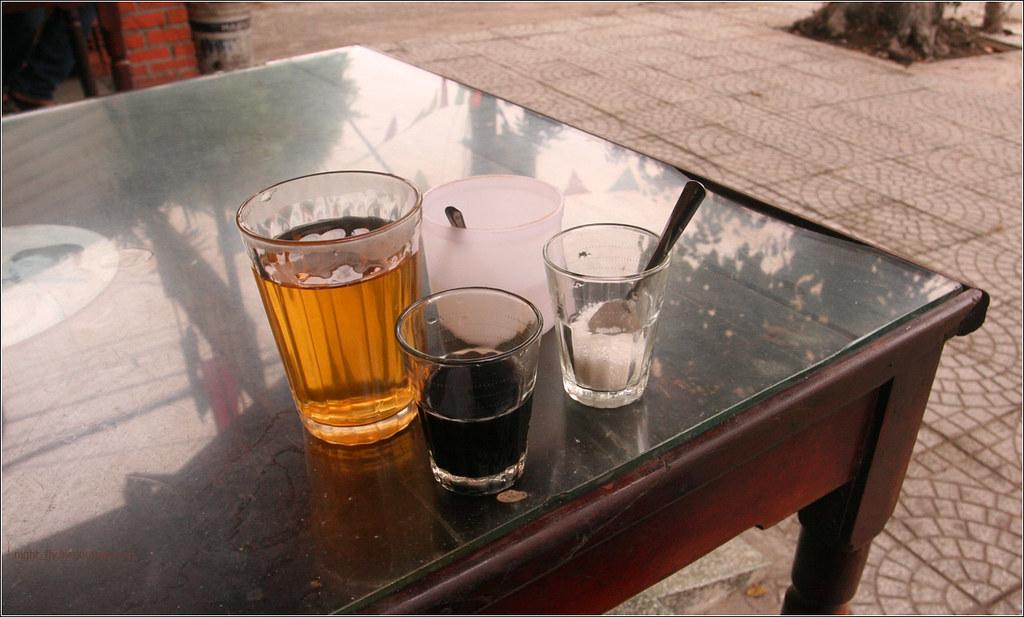vietnam_coffee