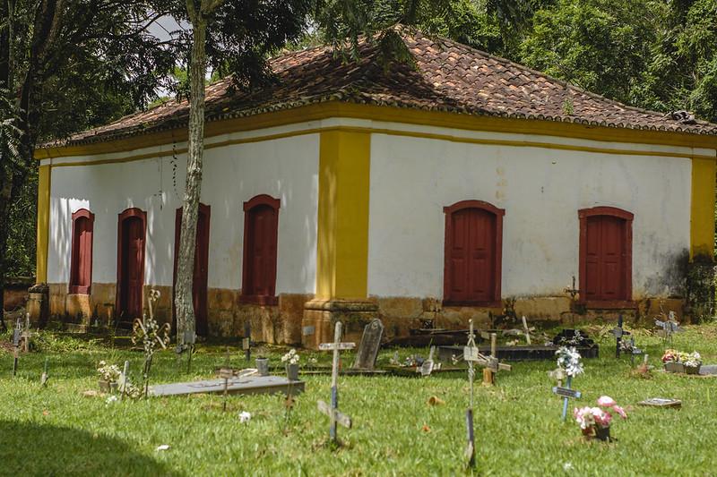 Foto em Pauta Tiradentes, dia 2