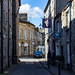 Kirkby Lonsdale 19 March 2018 00025.jpg