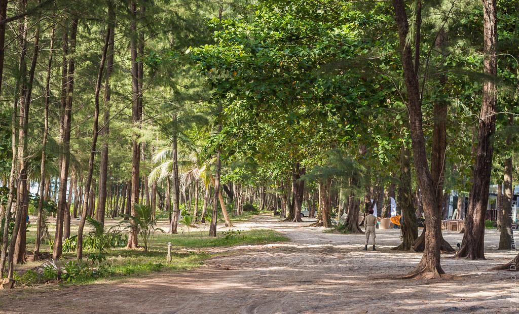 mai-khao-beach-пляж-май-као-canon-7987