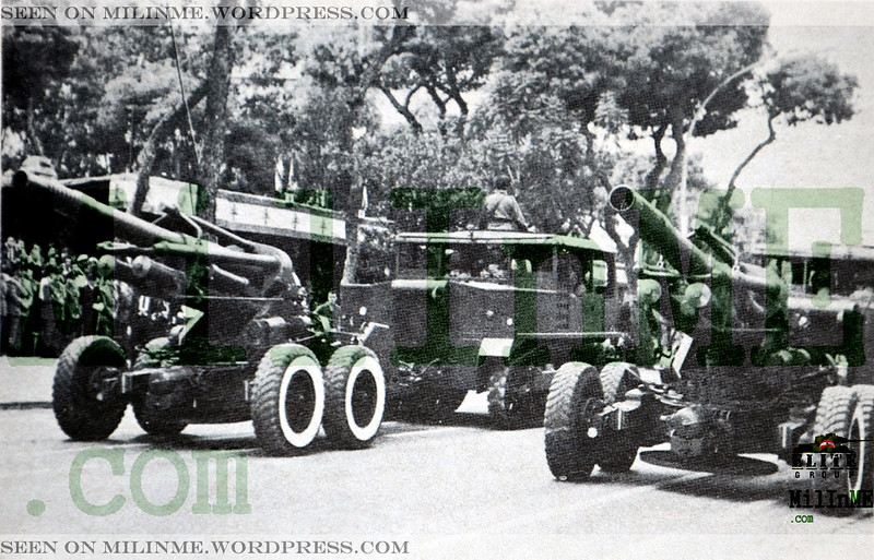 155mm-M50-M5-HST-paradel-lebanon-mln-1