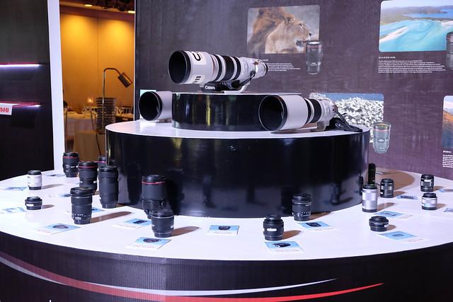 Patricia Villegas - The Lifestyle Wanderer - Canon - Philippines - EOS 3000D - EOS 1500D - EOS M50 - PowerShot G1X Mark III - Mirrorless -  DSLR - Digital - Camera -9