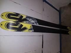 K2 Annex 98 - titulní fotka