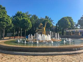 Photo 2 of 10 in the Port Aventura World - Port Aventura Park gallery