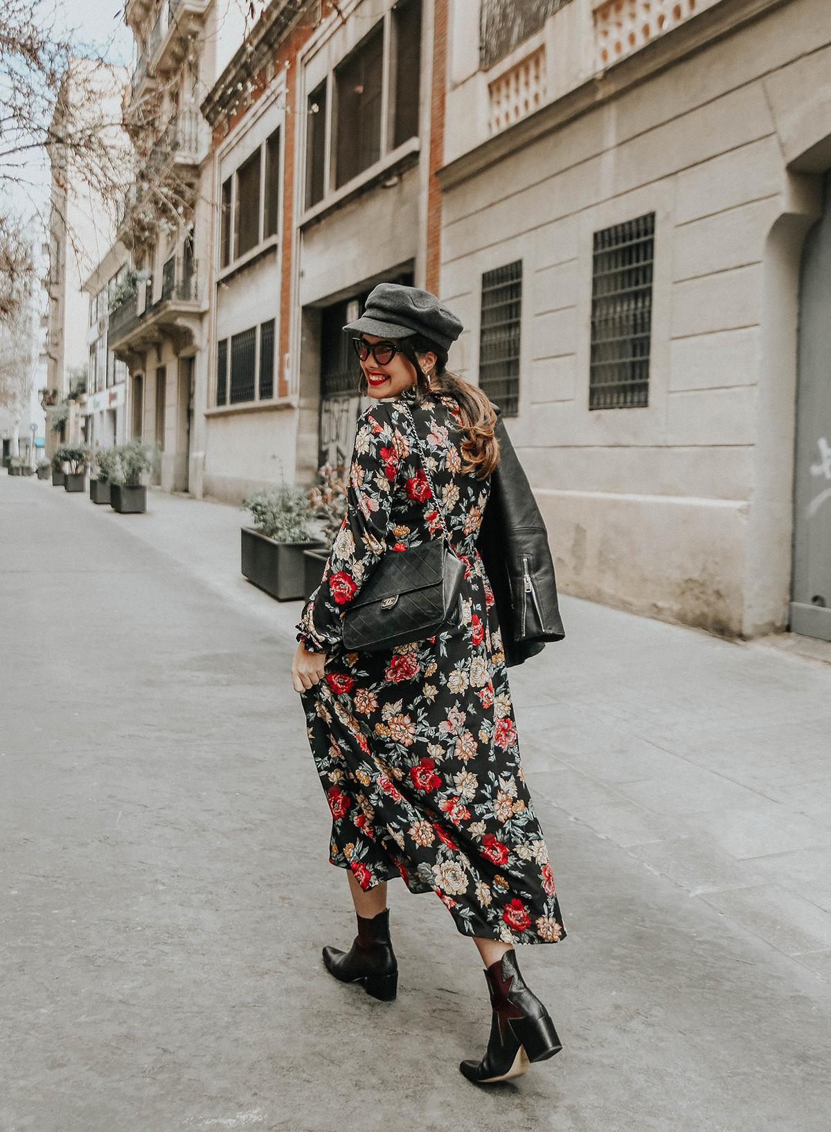 vestido-flores-midi-zara-botines-amazon-find-streetstyle3