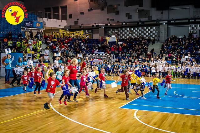 GAPT Szczecin 12-41