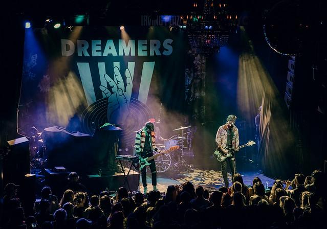 Dreamers9