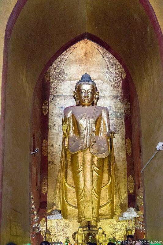 Myanmar-20180324-1288